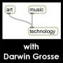 Artwork for Episode 002: Dan Nigrin Interview