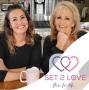 Artwork for Lighten Up and Enjoy Life || SET 2 LOVE Podcast