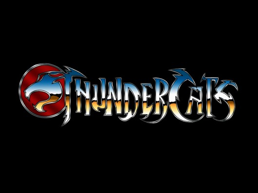 When the Music Stops: Thundercats - Quest for the Magic Crystal