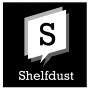 Artwork for Shelfdust Presents #50: Saga #1 with Oliver Sava