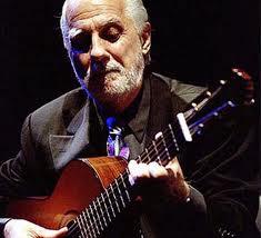 Oscar Castro-Neves (1940-2014)