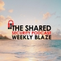 Artwork for Amazon Alexa Recordings, Facebook Malware Campaign, Top 3 Tips to Stay Private on Vacation