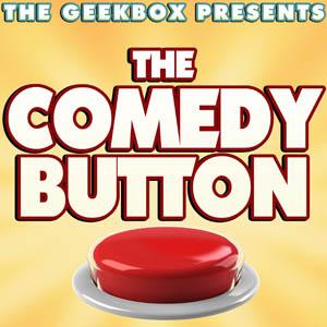 The Comedy Button: Episode 3
