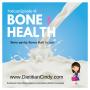 Artwork for Bone Health