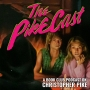 Artwork for The Midnight Club - The PikeCast