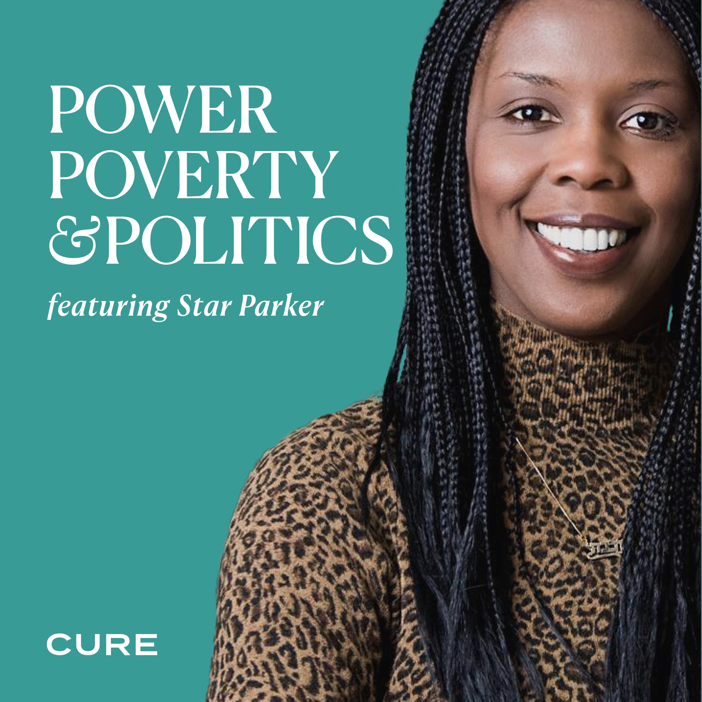 Power, Poverty & Politics