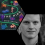 Artwork for Ep. #166 - Drew Magary, Author of The Hike