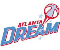 Kathy Betty Owner of the WNBA's Atlanta Dream