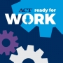 Artwork for 12 Workforce Mythblasters - Debunking the Myths of Skills-Based Hiring