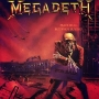 Artwork for NoFriender Thrash Metal Show - Megadeth Peace Sells But Who's Buying - Part 4