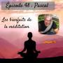 Artwork for Comment débuter une pratique de méditation ?
