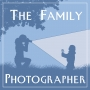 Artwork for 1: LaShawn Wiltz: Get in Your Family's Photos!