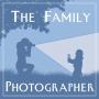 Artwork for 29: Xanthe Berkeley on Making Family Films