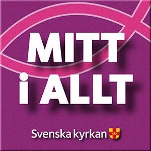 Mitt i Allt logo