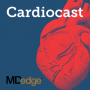 Artwork for New guidelines remap adult congenital heart disease