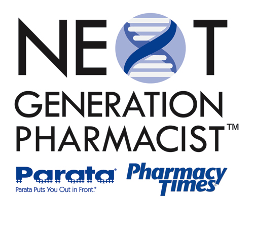 Pharmacy Podcast Episode 142 Next Generation Pharmacist