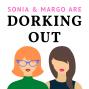 Artwork for Dorking Out Episode 261: Jagged Edge