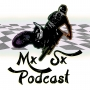 Artwork for Ep 123 Motocross Schedule and MXoN
