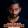 Artwork for Direct Path Mantra Meditation for Inner Peace: A Guided Quiet Meditation