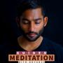 Artwork for Guided Breath Meditation Using Satyam Shivam and Sundaram Technique