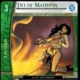 Artwork for Pit of Madness