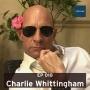 Artwork for Episode 018: Charlie Whittingham