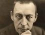 Artwork for Rachmaninoff Symphonic Dances(Re-Broadcast)