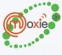 Artwork for Moxie