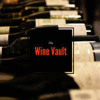 Episode 235 - Galil Mountain Vineyard Cabernet Sauvignon show art