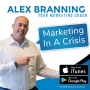 Artwork for Marketing In A Crisis