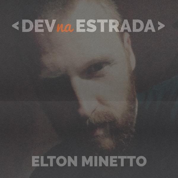 Elton Minetto