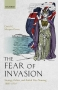 Artwork for Episode 41 - On the Fear of Invasion   The Dead Prussian Podcast