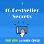 Artwork for Bestseller Secrets  (E3)