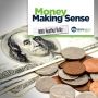Artwork for 4-Money saving apps with Mark Jackson