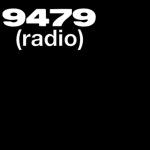 9479 Radio #43: Greetings From Big Wyoming