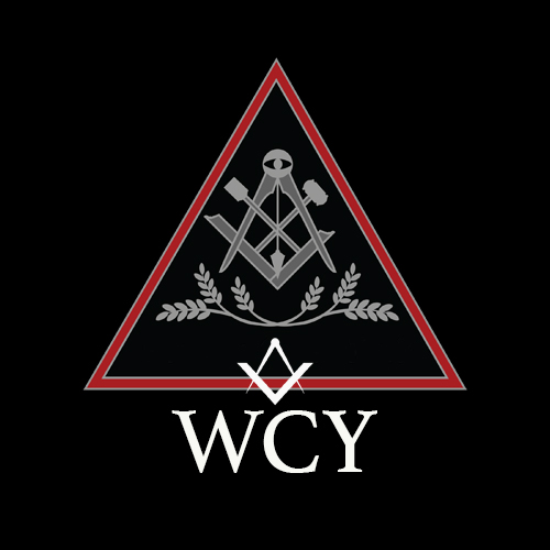 Whence Came You? - Freemasonry discussed and Masonic research for today's Freemason show art