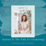 Artwork for Anxiety Is The Path To Awakening