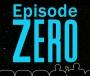 Artwork for Star Wars: Episode Zero - Jurassic Park!