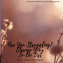 Artwork for 95. Are You Struggling? Change Your To-Do List with Daria Tsvenger