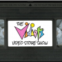 Artwork for 130: Ask the Vidiots!