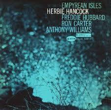 "Fifty Years Ago Today: Herbie Hancock On ""Cantaloupe Island"""