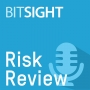 Artwork for The BitSight Risk Review Podcast - Episode 17 How Cybersecurity is Impacting Higher  Education