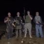 Artwork for Oregon Militia Standoff: The Vanilla ISIS