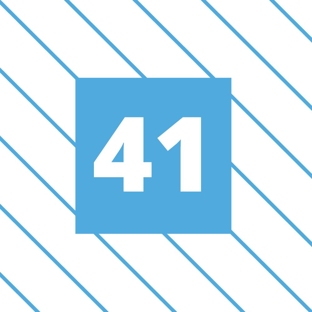 Avsnitt 41 - Småbolagsdagen