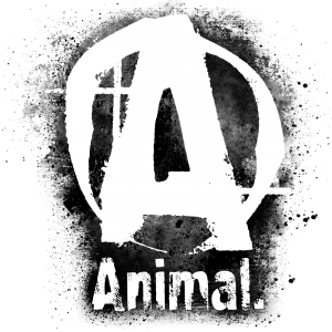 Animal PakCast