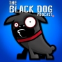 Artwork for The Black Dog Podcast - Cool As Ice Commentary