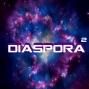 Artwork for Diaspora: Playtest Pt. 2