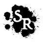 Artwork for Scribblers' Rest: Episode 5 - Pathfinder - The Lament of Loam's End