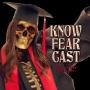 Artwork for Listener Choice Master of Horror: Daphne Du Maurier