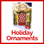 Artwork for Holiday Ornaments